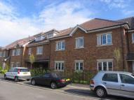 2 bed Apartment to rent in Murrells Lane, Camberley