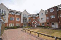 2 bed Apartment in Old Dairy Place...