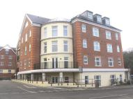 2 bed Apartment to rent in Dorchester Court...
