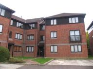 1 bed Flat in Alexandra Avenue...