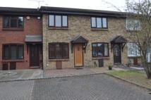 2 bed Terraced home in Frimley