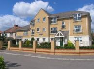 Maisonette in Windsor Close...