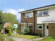 End of Terrace property in Loddon Way, Ash