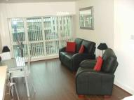 1 bedroom Apartment to rent in The Orion Building...