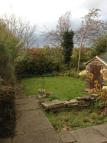 2 bedroom Maisonette in Available April - Lazy...