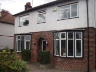 1 bed home to rent in Hermitage Rd - House...