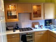 3 bed property in Birchdale Close, Greasby