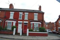 4 bed home to rent in Lightfoot Street - House...