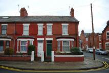 Lightfoot Street house
