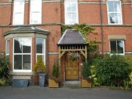 1 bedroom Flat to rent in Ash Grove, High Street...