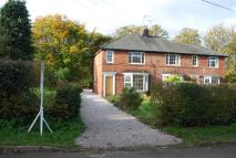 2 bed property in Sandy Lane, Chester