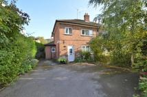 3 bed property in Greyfriars