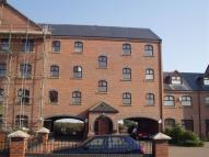 2 bedroom Flat to rent in Telfords Quay...