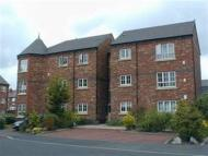 property to rent in Thomas Brassey Close, Chester