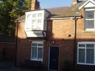 property to rent in Borras, Near Wrexham