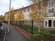 2 bed Flat in Duchess Place (H)...
