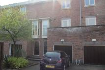 3 bed property in Waters Edge, Chester
