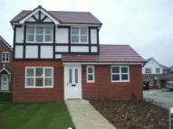 1 bedroom property to rent in Cwrt-Rhos-Lan...