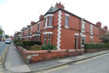 1 bed property in Percy Road, Handbridge