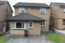 4 bedroom house in Dwyfor Avenue...