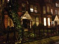 1 bedroom Flat in Princes Ave, Apartment