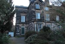 Flat in Flat 6, 12 Forest Road