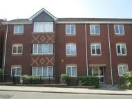 Apartment for sale in St Lawrence Court...