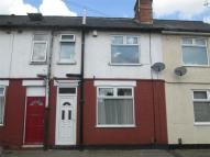 2 bedroom Terraced house in Smith Street, Mansfield...