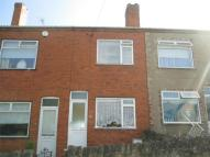 3 bed Terraced home to rent in Central Drive...