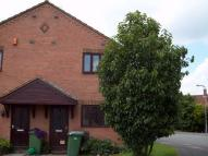2 bedroom End of Terrace house to rent in Vera Crescent, Rainworth...