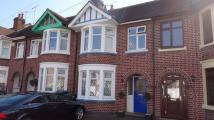 3 bedroom Terraced house for sale in Prince Of Wales Road...