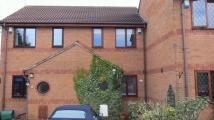 2 bed Terraced home to rent in Windsor Court, Tile Hill...