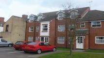 1 bed Apartment to rent in Regency Court...