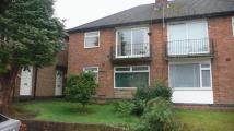 2 bedroom Maisonette in Sunnybank Ave...