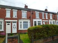 Terraced house to rent in Turner Road...