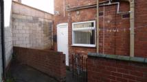 1 bedroom Apartment to rent in Coniston Road, Earlsdon...