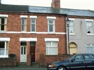 Apartment to rent in Waveley Road, Coundon...