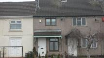 2 bedroom Cottage to rent in Woodshires Rd, Longford...
