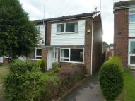 2 bedroom End of Terrace house in Studland Green...