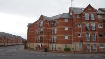 Flat to rent in Thackhall Street...