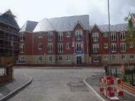 Swan Lane Apartment to rent