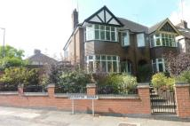 3 bed semi detached property for sale in Holyhead Road, Coundon...