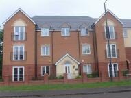 Apartment in Bewick Croft...