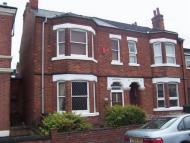 semi detached house to rent in Chester Street, Coundon...