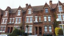 Studio flat to rent in Barras Lane, Coundon...