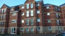 2 bed Apartment to rent in Thackhall Street, Stoke...