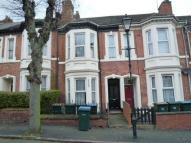 7 bedroom Terraced property in Middleborough Road...