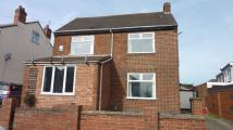 3 bed Detached house in Hayes Lane, Exhall...