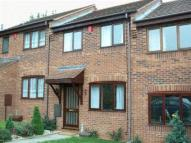 2 bed Terraced house in Bakers Lane...