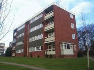 Victoria Court Apartment to rent